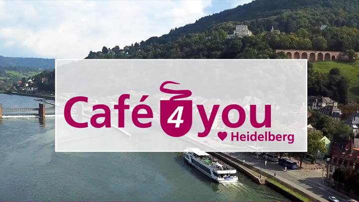 Filmproduktion / Videoproduktion: Heidelberg Marketing