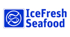 IceFresh Seafood